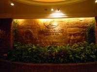 AngkorCenturyResort&Spa.jpg