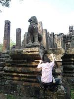 AngkorWat_NathanDrake_Fake.jpg