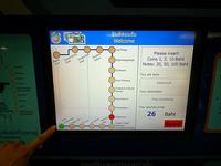 BANGKOK_MRT_Sukhumvit_Tickets.jpg