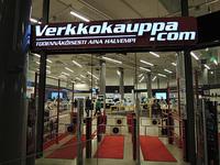 Helsinki_Verkkokauppa_2F.jpg