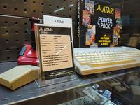 Helsinki_Verkkokauppa_GameMuseum_ATARI520ST.jpg