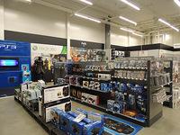 Helsinki_Verkkokauppa_GameShop_PS3.jpg