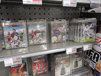 Helsinki_Verkkokauppa_PS3_FIFA13Price.jpg