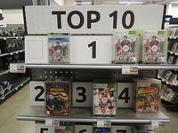 Helsinki_Verkkokauppa_PS3_TOP10.jpg