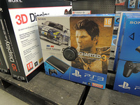 Helsinki_Verkkokauppa_PS3_Uncharted3_GT5_version.jpg