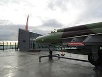 Helsinki_Verkkokauppa_Roof_MiG.jpg