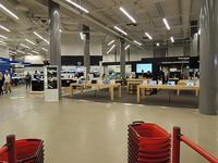 Helsinki_Verkkokauppa_apple.jpg