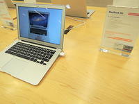 Helsinki_Verkkokauppa_apple_MacBookAir_1598Euro.jpg