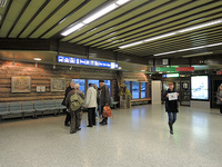 Ivalo_Airport2.jpg