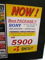 KLCC_malaysia_BEST_CECH2106A.jpg