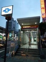 Minquan_WestRoad_Station_Taipei.jpg