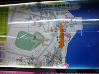 NampoDong_UNDERGROUND_SHOP.jpg