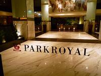PARKROYAL_malaysia.jpg