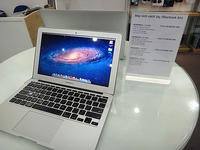 PARKSON_HoChiMinh_iStore_MacBookAir.jpg