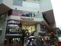 PlazaLowYat_malaysia.jpg