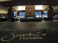 Santa's_Hotel_Tunturi_Saariselka.jpg