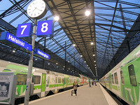 SantaClausExpress_Helsinki_Station.jpg