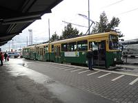 Tram_WestTerminal_Lansiterminaali.jpg