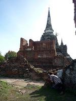Wat_Phra_Si_Sanphet_Ayutthaya_Uncharted.jpg