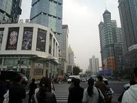 Xin_mei_Union_Square.jpg